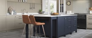 Home Sweet Home Kitchens North Devon Carneige