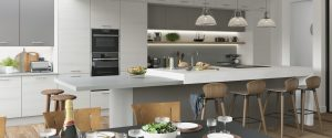 Home Sweet Home Kitchens North Devon Larna