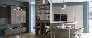 Home Sweet Home Kitchens North Devon Lumina