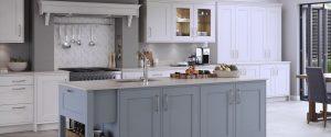 Home Sweet Home Kitchens North Devon Marllborough