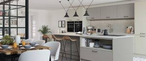 Home Sweet Home Kitchens North Devon Sutton