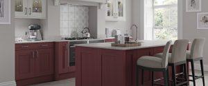 Home Sweet Home Kitchens North Devon Sherborne