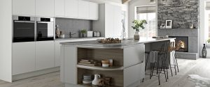 Home Sweet Home Kitchens North Devon Roma
