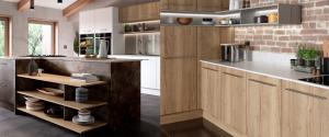 Home Sweet Home Kitchens North Devon Madoc